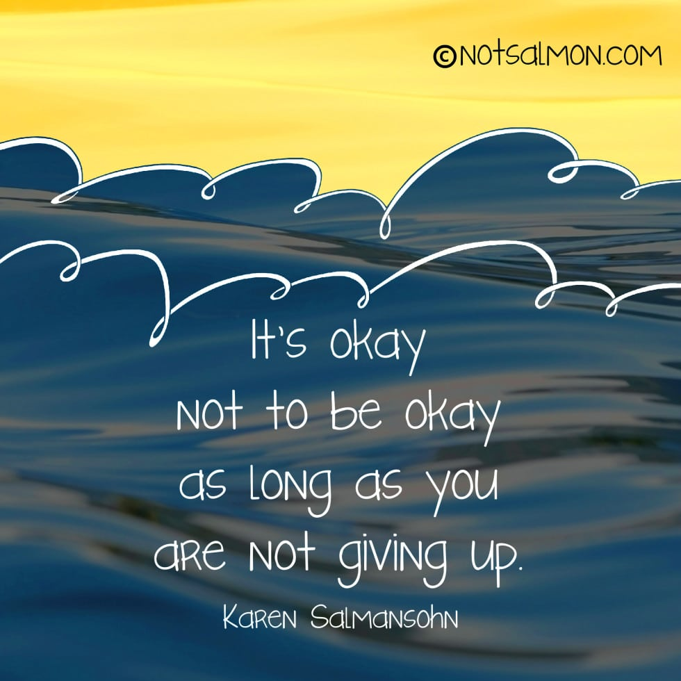 Inspirational Quotes Motivation: 11 Encouraging Quotes For When You Feel Down