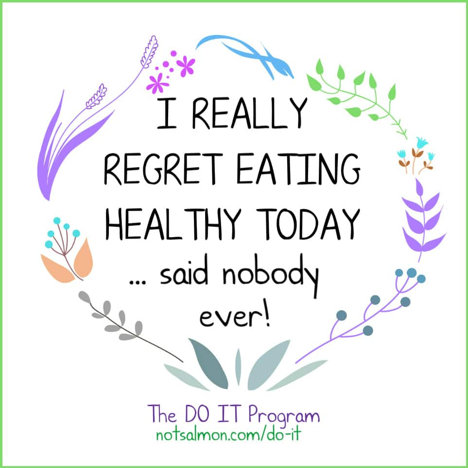 Motivational Quotes Healthy Eating: 18 Motivating Diet Quotes To Help You Lose Weight Fast