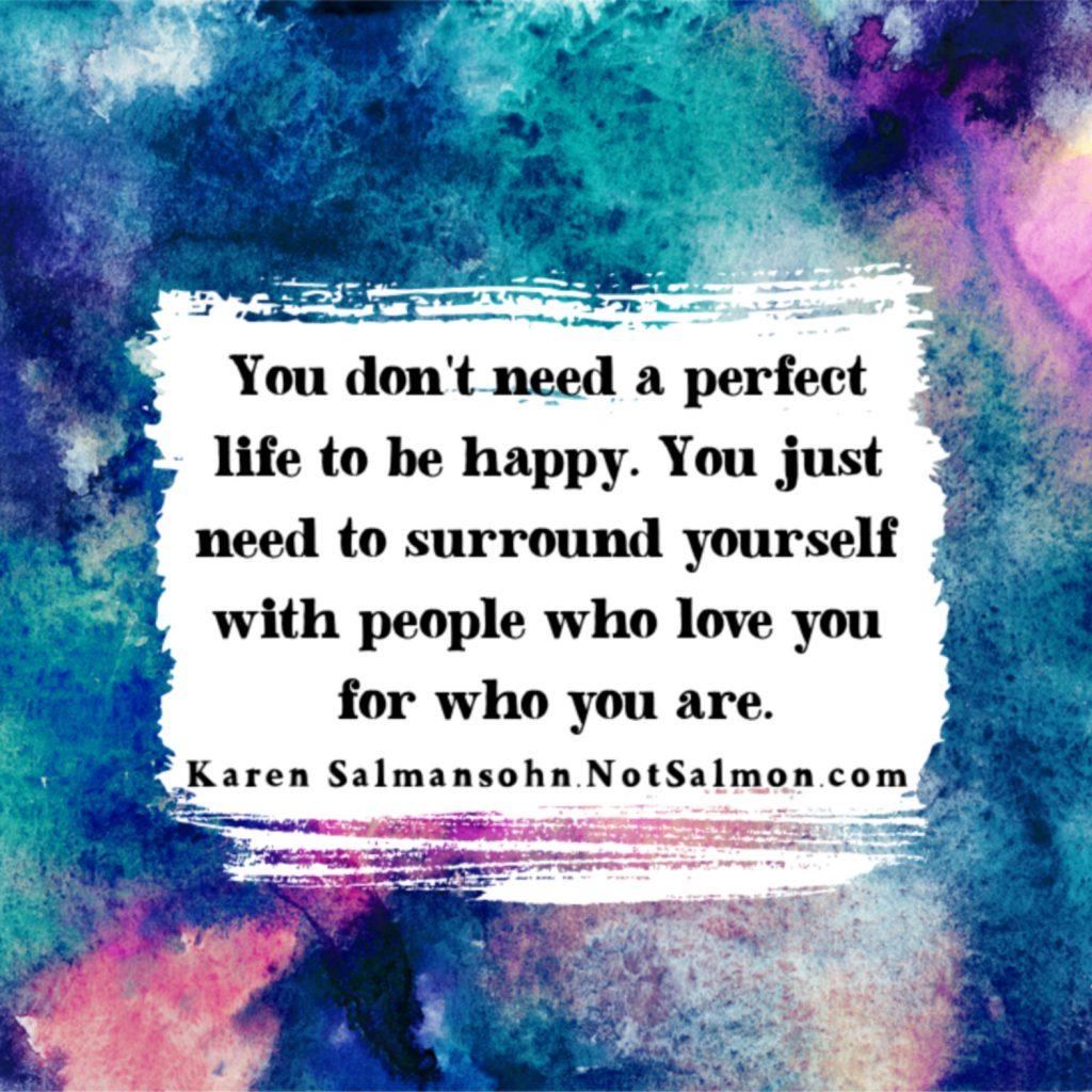 perfectionism quotes