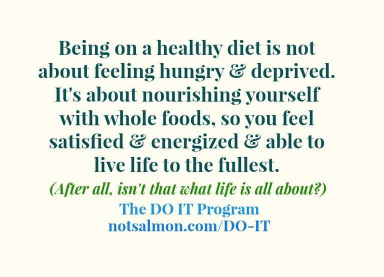 Diet Motivation Quotes Custom Stop Emotional Eating 48 Diet Motivation Quotes