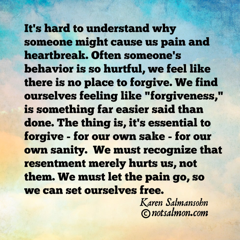20 Being Hurt Quotes and Being Hurt Sayings To Help You Let Go