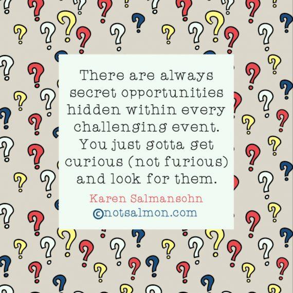 quote-curious-secret--570x570.jpg