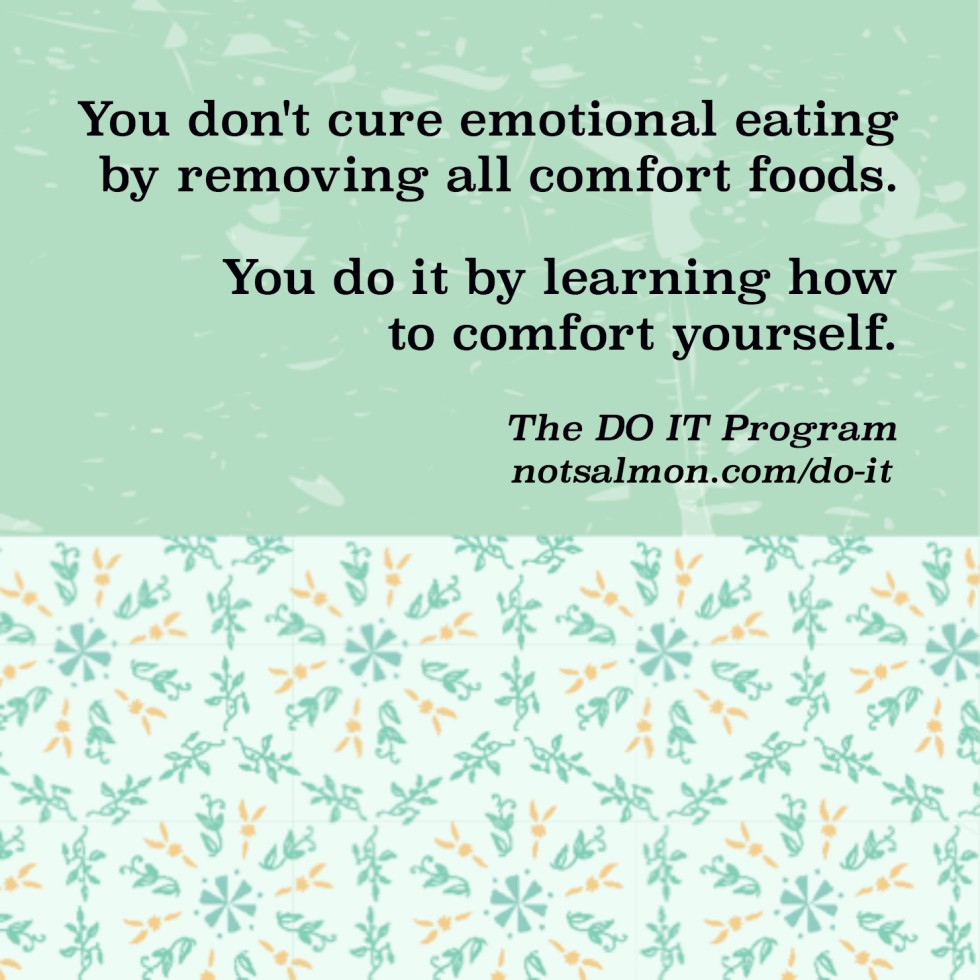 stop emotional eating 17 diet motivation quotes