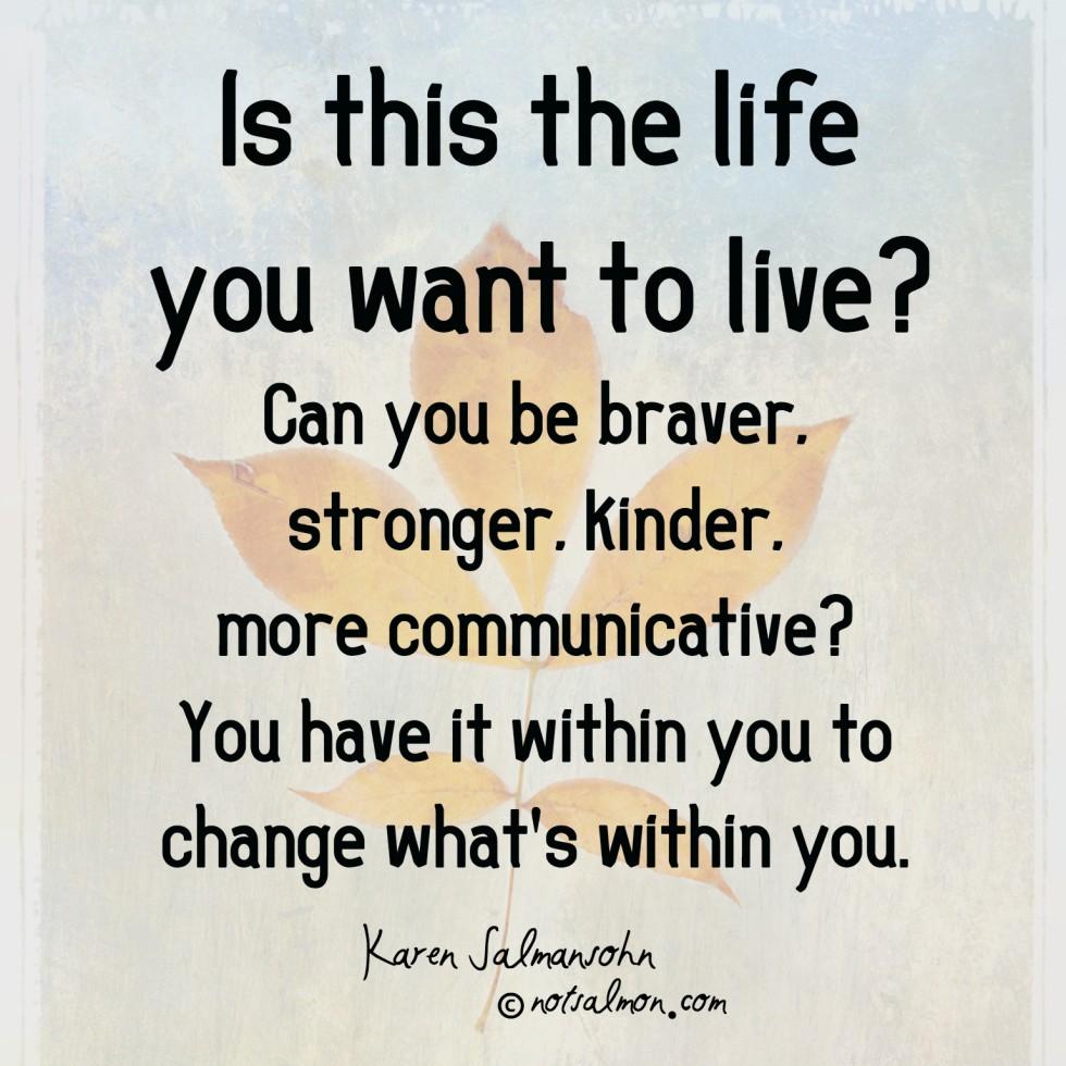 Uplifting Quotes For Life 25 Uplifting Quotes For Difficult Times