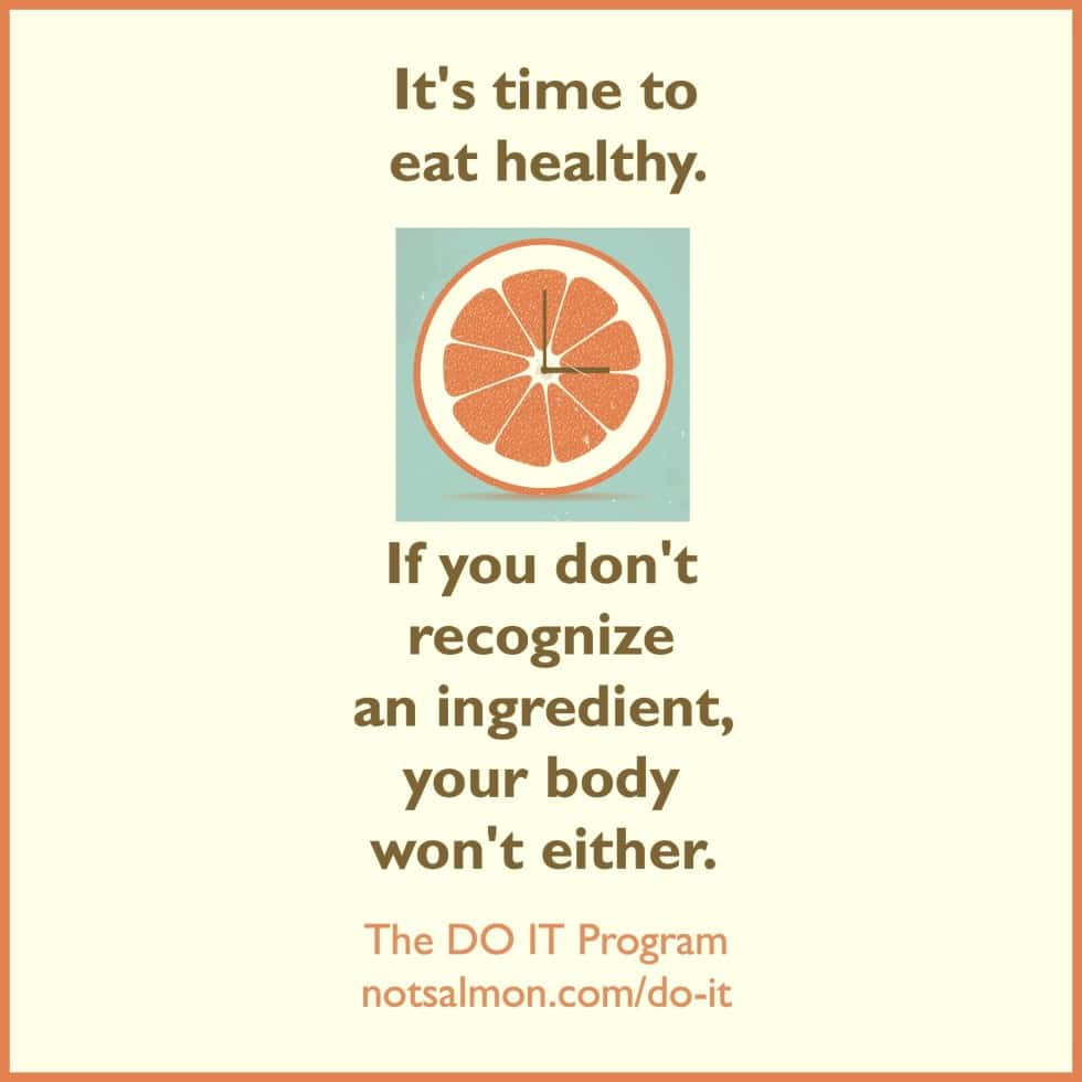 Diet Motivation Quotes Stop Emotional Eating 17 Diet Motivation Quotes