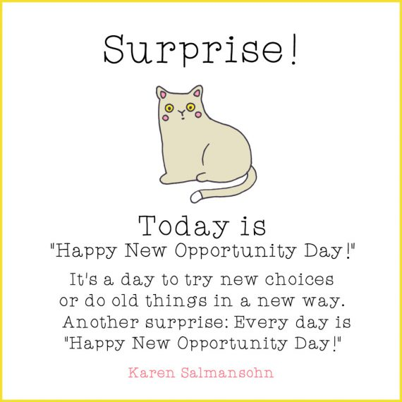quote-surprise-new-opportunity1-570x570.jpg