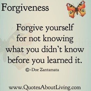 Essay on forgiveness - #1 Prices & Top-Notch Quality I Just Cant Let ...