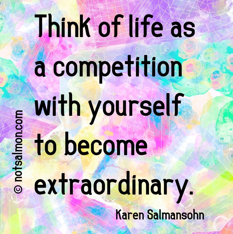 quote competition extraordinary med