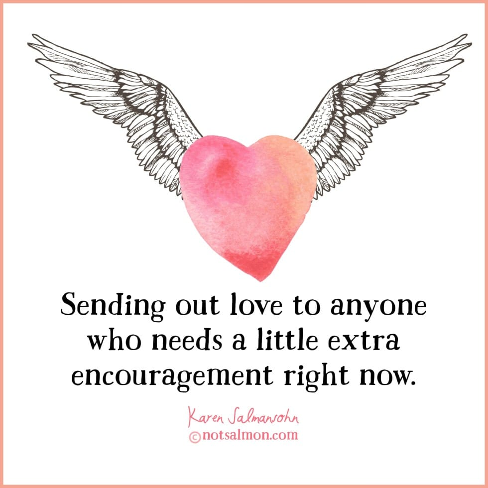 Image result for quotes about hearts healing