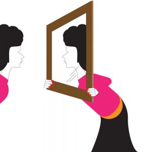 How To Reject Perfectionism And Accept Acceptance