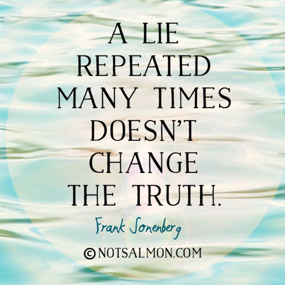 Hurt By A Liar? 24 Liar Quotes To Help You Heal