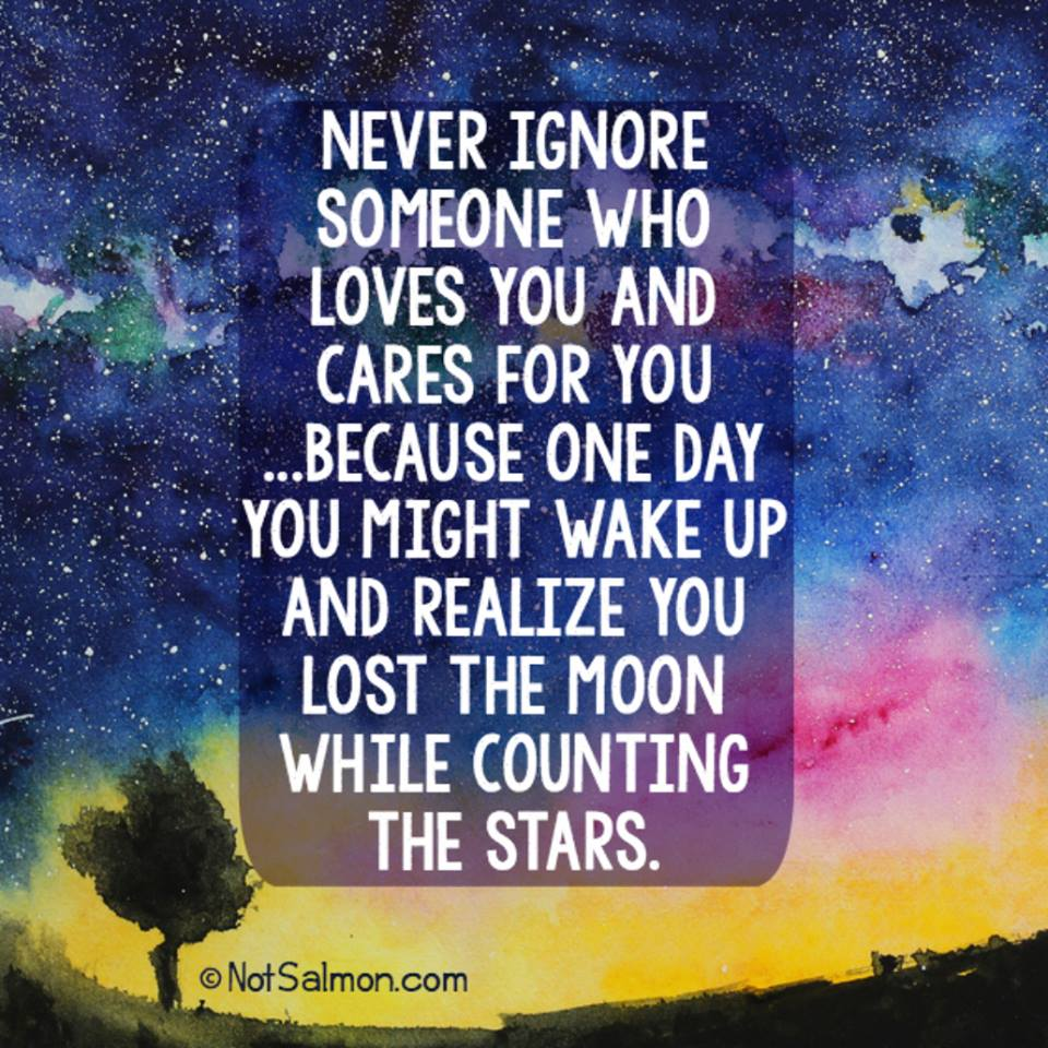 Image of: Stars Positive Quotes About Friends Notsalmon 25 Friendship Quotes To Celebrate Your Best Friends