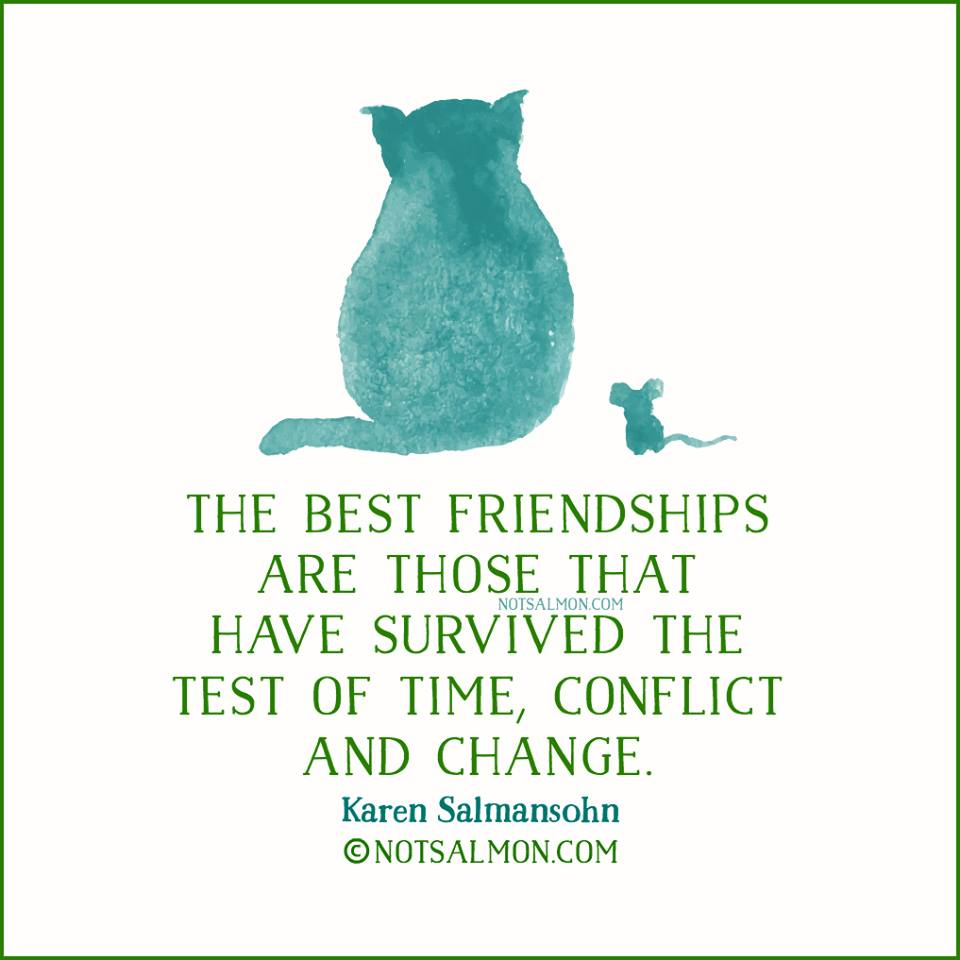 Image of: Sayings Encouraging Quotes About Friends 25 Friendship Quotes To Celebrate Your Best Friends