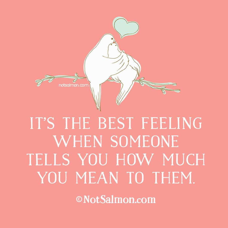 happy quotes about best friends