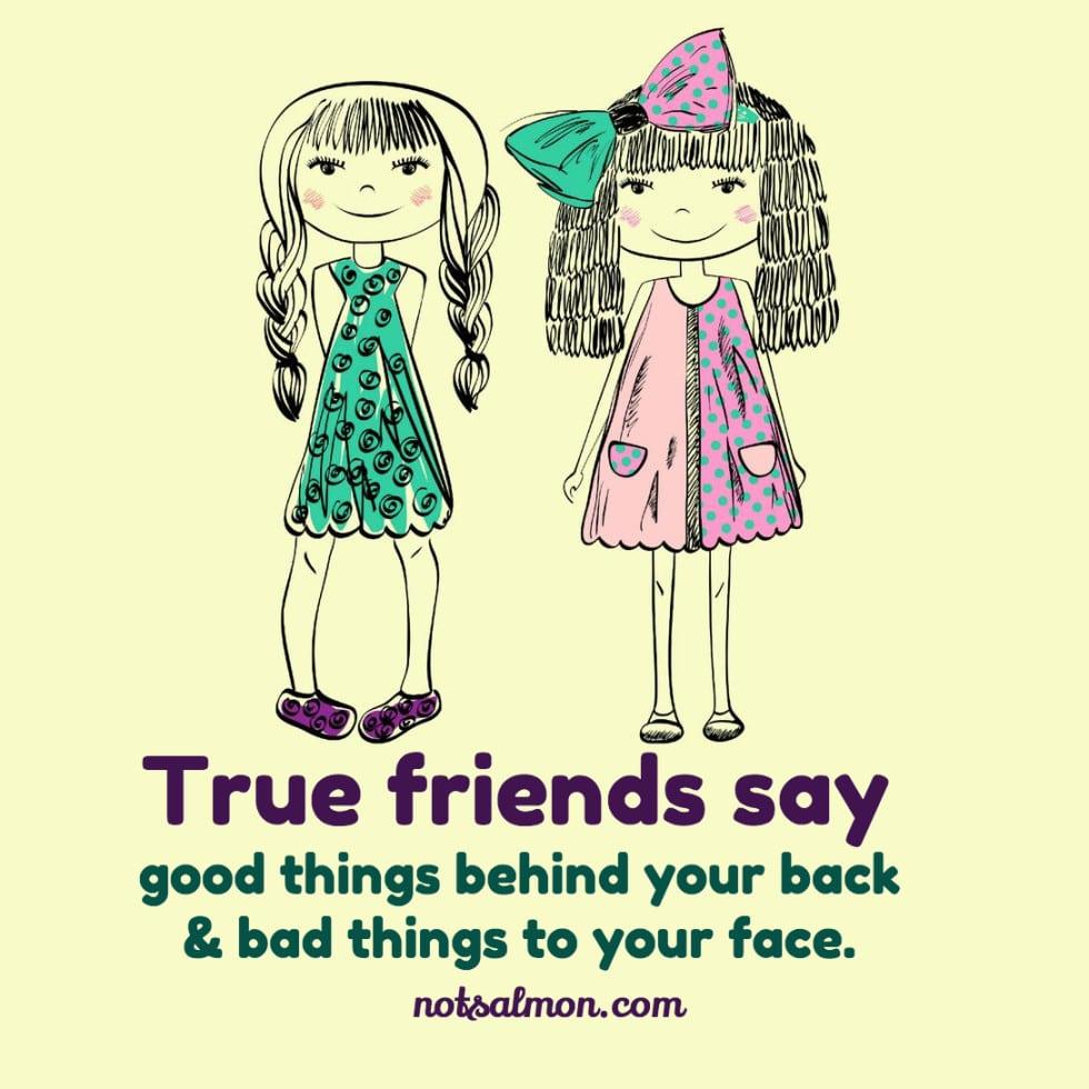 poster-true-friends-good-bad.jpg