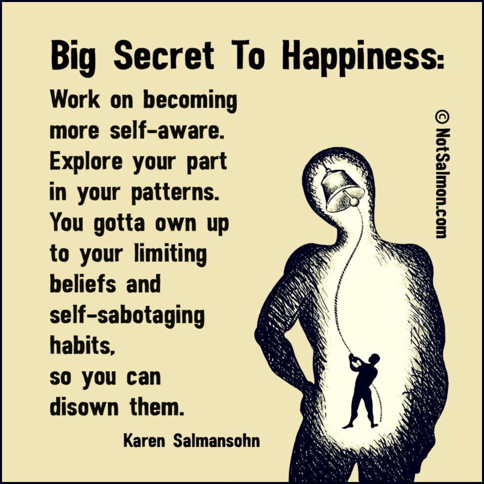 secret to happiness life quotes
