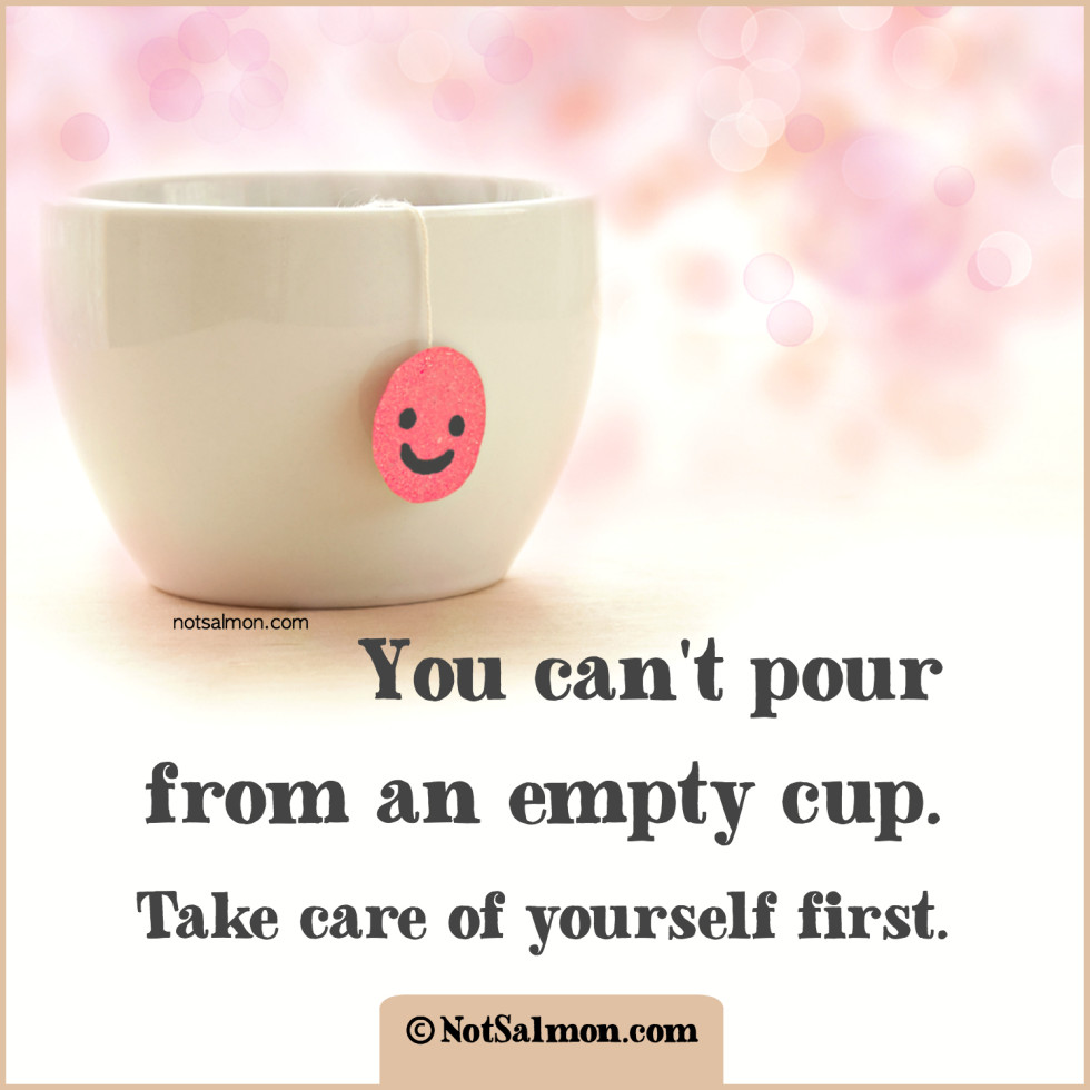 Inspirational Quotes Motivation: 19 Motivating Quotes For When You're Having A Bad Day