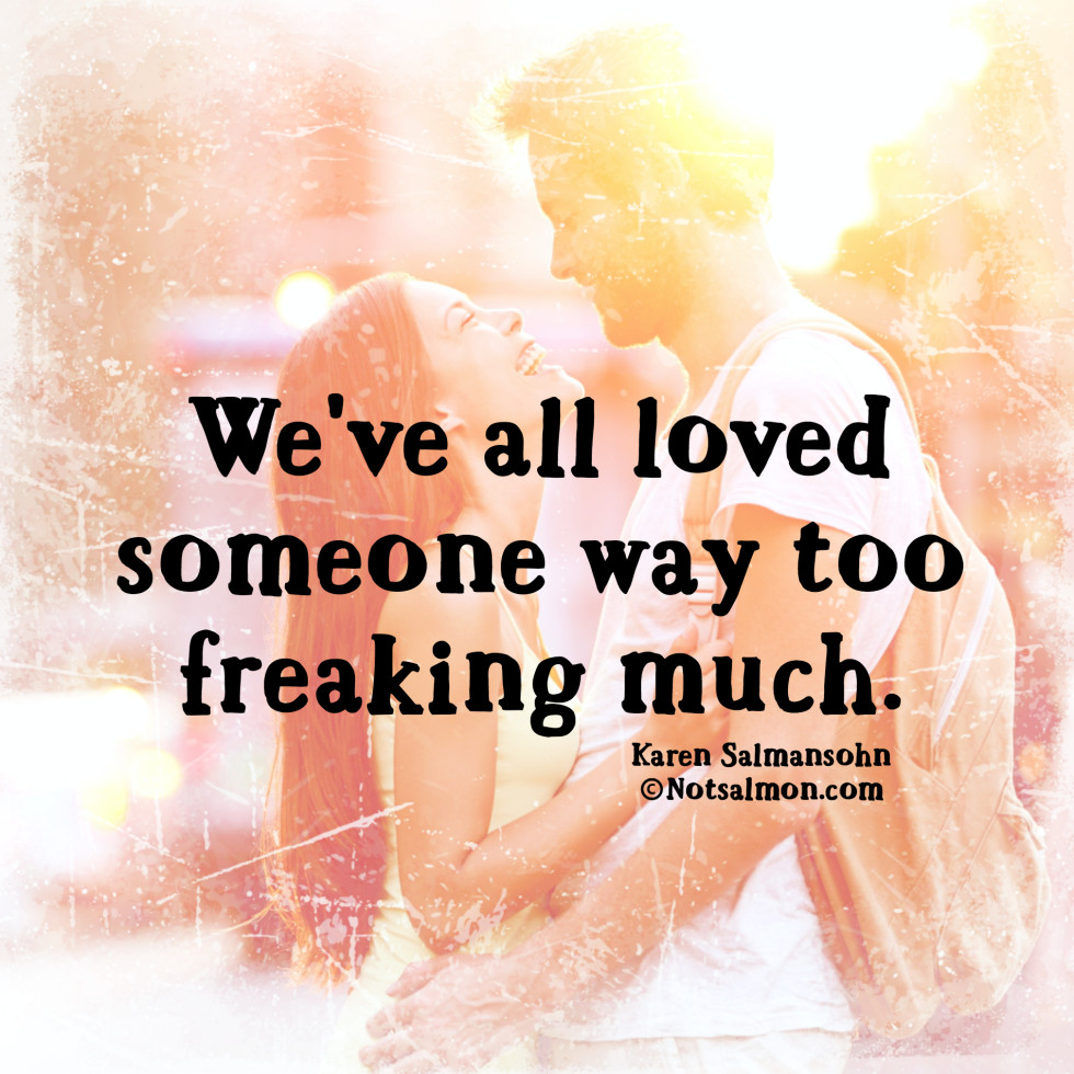 Quotes About Love: Move On From Toxic Love With These 15 Toxic Relationship