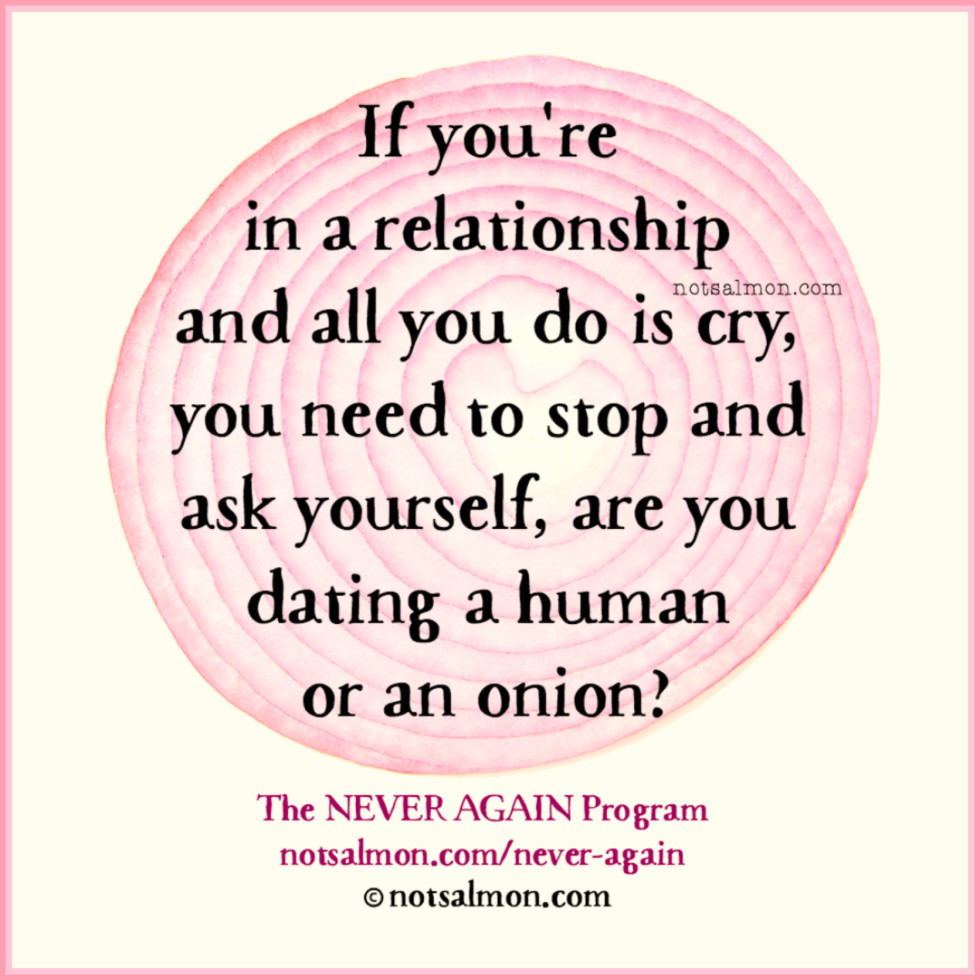 Relationship Quotes Dating
