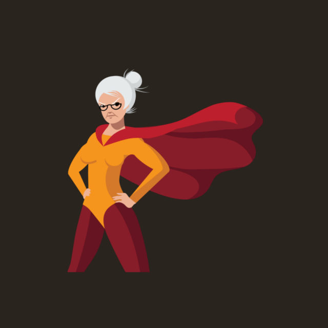 image-super-grandmom