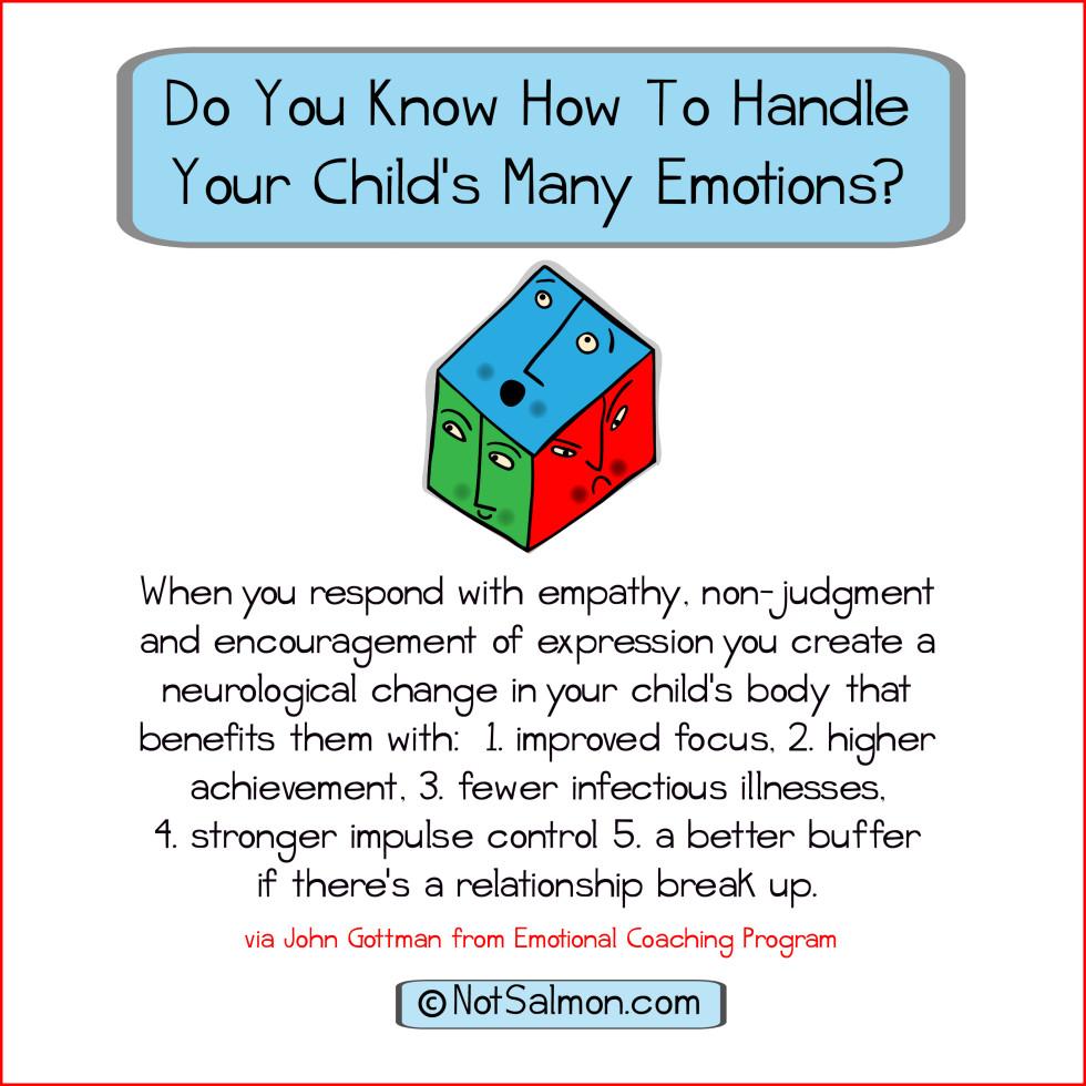 parenting quotes,