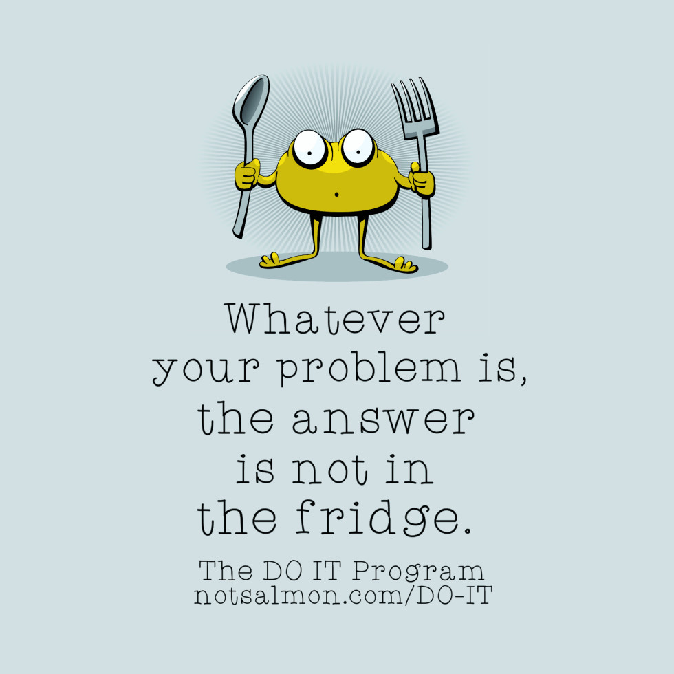 16 Funny Diet Quotes To Motivate Weight Loss - Karen ...