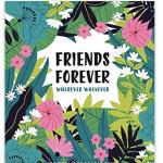friends forever by karen salmansohn