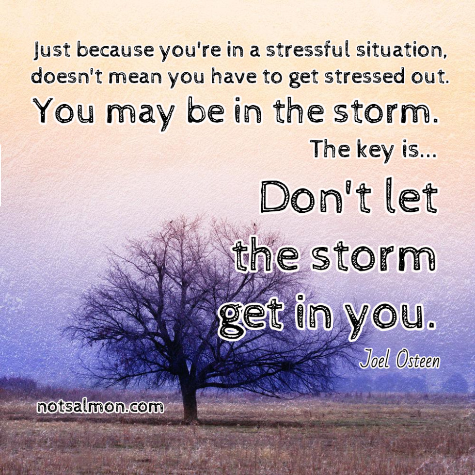 quotes inner calm