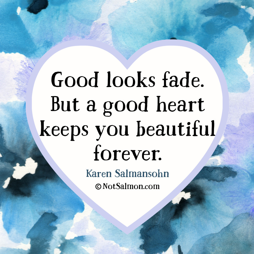 Image result for good look fades