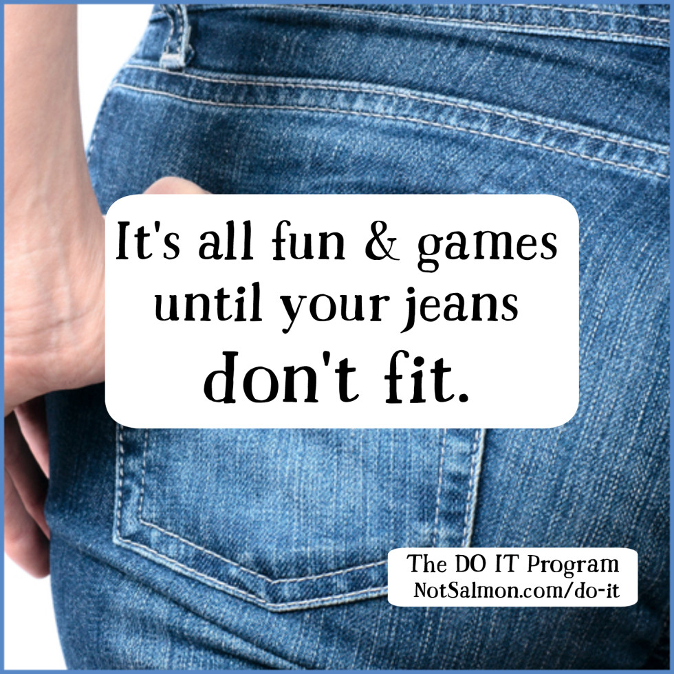 16 Funny Diet Quotes For Extra Weight Loss Motivation