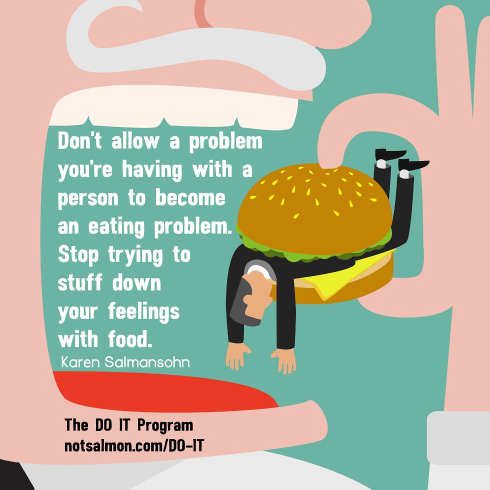 Diet Motivation Quotes Diet Motivation Quotes Custom 25 Best Diet Motivation Quotes Ideas