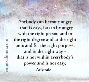 The Most Inspiring Anais Nin Quotes | 300 x 276 jpeg 36kB