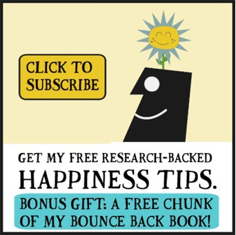 happiness-tips