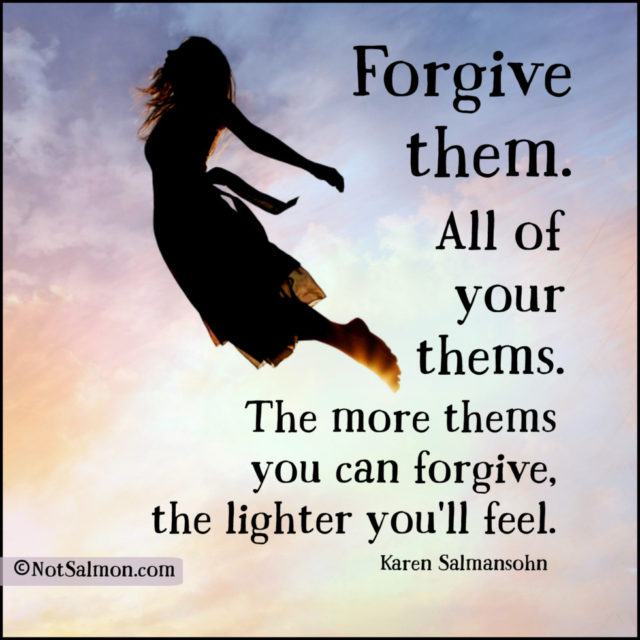 quote forgive them 2016