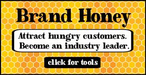 Brand Honey