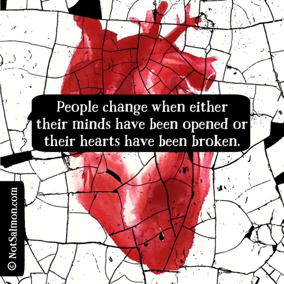 quote people change minds heart