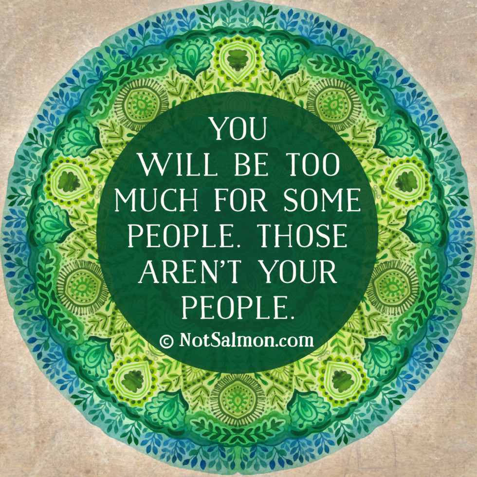 You Will Be Too Much For Some People Those Aren't Your. Credit Card Debt Collection Process. Lpn To Rn Programs In Massachusetts. How Long Does It Take To Become A Nurse Midwife. Task Management Systems Design School Chicago. Online Personal Training Classes. University Of Pennsylvania Online Degree. Denver Personal Injury Lawyers. Order Management Process Laguna School Of Art