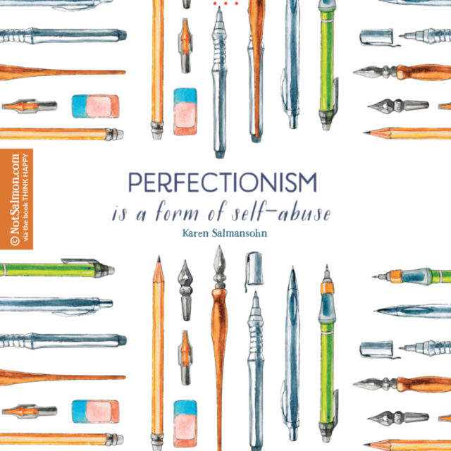perfectionism-think-happy