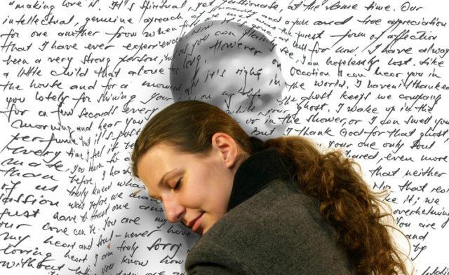 memoir-therapy-image