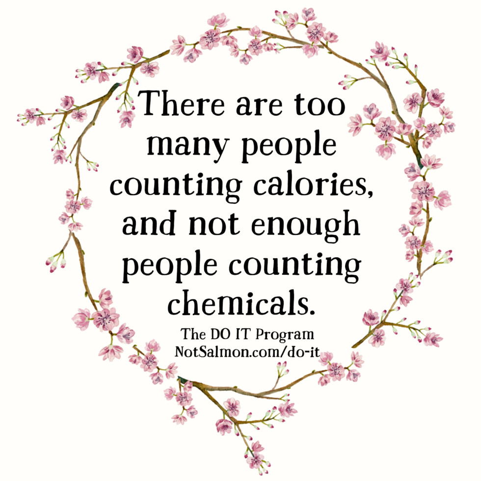quote-counting-calories-chemicals