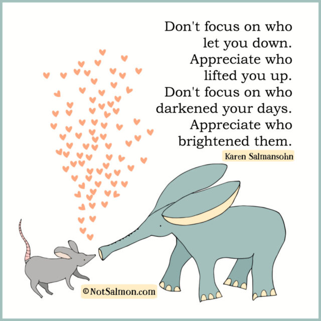 quote-focus-appreciate-brightened