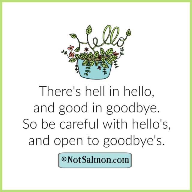 quote-hell-goodbye-hello