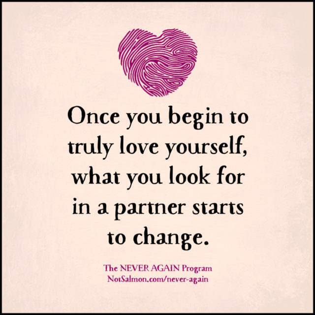 quote-love-yourself-partner