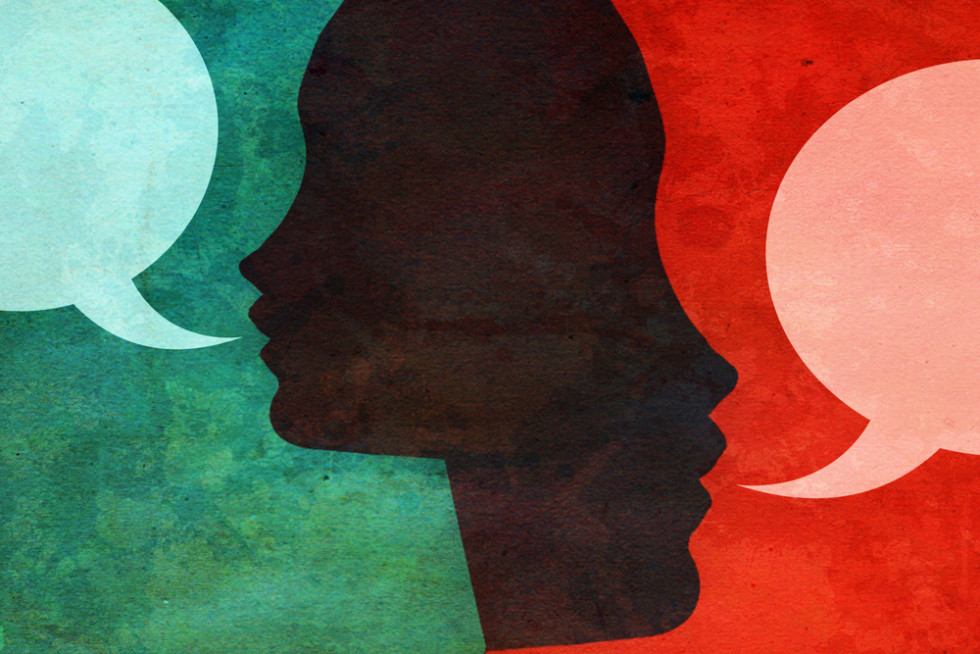 Chatting Makes You More Cheerful (Weird But True Research Studies)