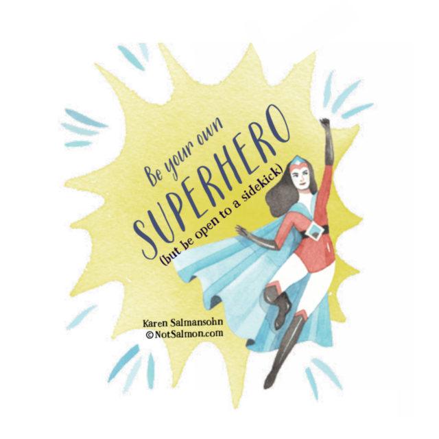 superhero-sidekick-think-happy-image