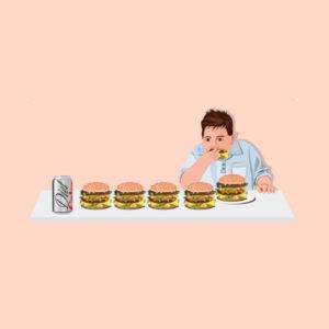 bloating-image