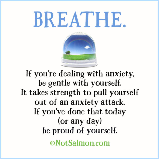 quote-anxiety-attack-breathe