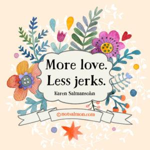 quote-love-jerks