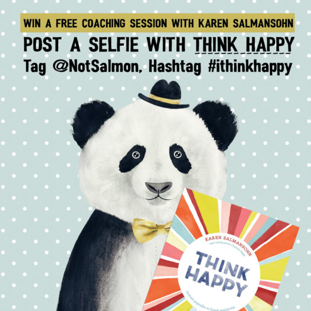 quote-think-happy-hashtag