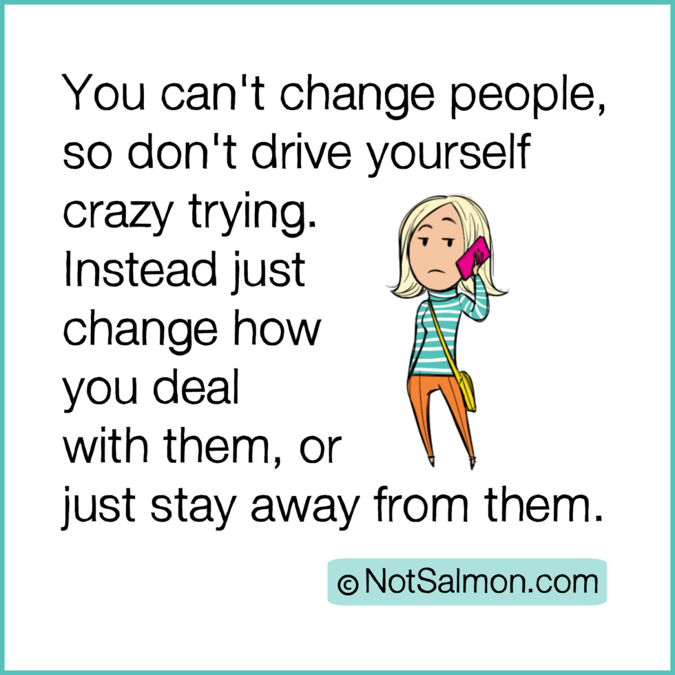 quote-change-people-crazy